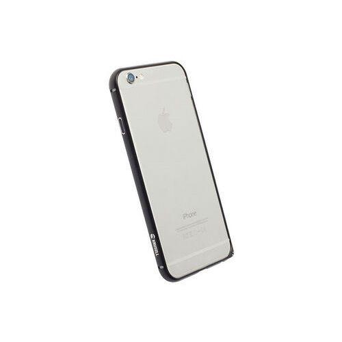 Krusell ramka ochronna alubumper sala iphone 6 (90031) darmowy odbiór w 21 miastach! (7394090900313)