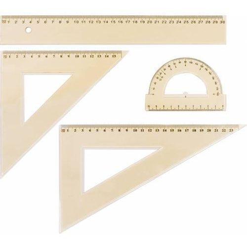 Zestaw geometryczny duży gr-868 grand - x00880 marki Kw trade