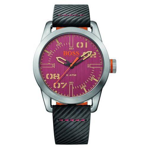 Hugo Boss 1513416