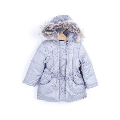 Coccodrillo - Płaszcz dziecięcy 98-116 cm