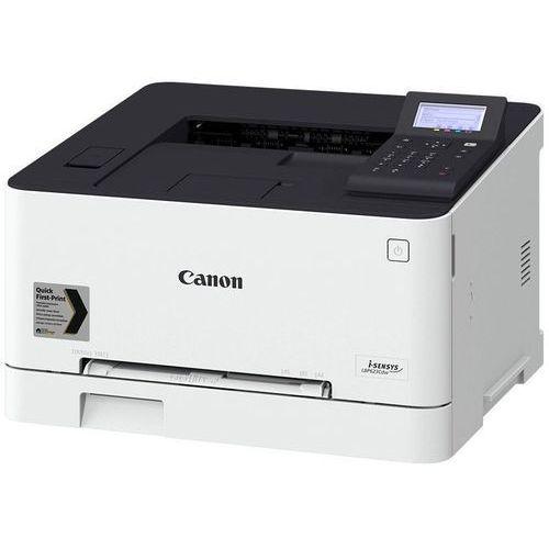 Canon LBP623CDW ### Gadżety Canon ### Eksploatacja -10% ### Negocjuj Cenę ### Raty ### Szybkie Płatności ### Szybka Wysyłka