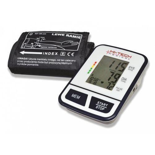 Kardio-Test ORO-K2