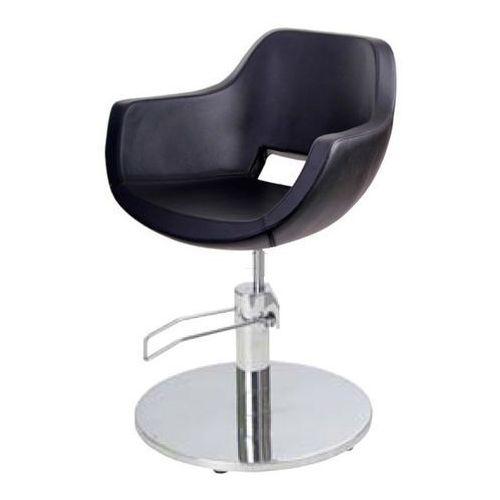 Panda OPIUM XC Fotel fryzjerski dostępny w 48H, 10104