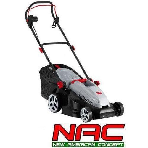 NAC YT5110