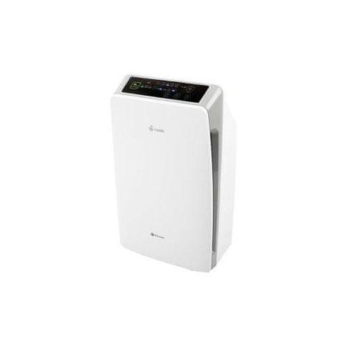Rohnson oczyszczacz powietrza fresh air r-9400