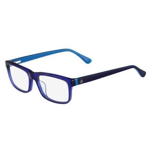 Okulary Korekcyjne CK 5820 438, towar z kategorii: Okulary korekcyjne