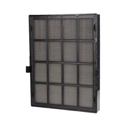 Filtry do oczyszczacza U300 WRF 30CHC DARMOWY TRANSPORT (8809154395596)