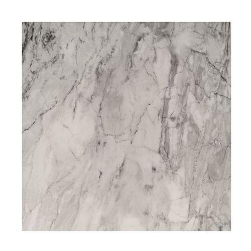 D-c-fix Okleina romeo biało-szara 45 x 200 cm imitująca marmur