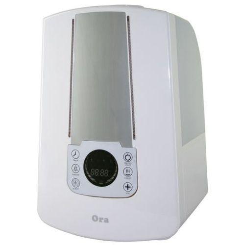 Nawilżacz ultradźwiękowy SKAN Ora