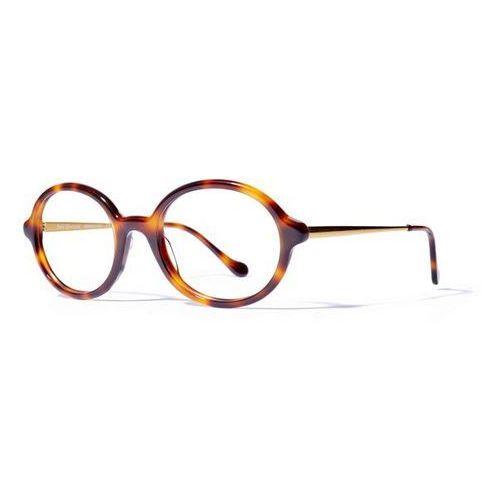 Okulary korekcyjne olive 02/g marki Bob sdrunk