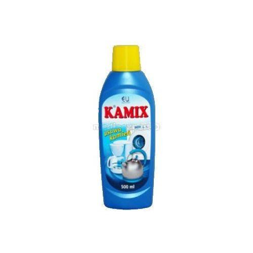 Kamix Odkamieniacz odkamieniacz w płynie 500 ml (5905052600275)