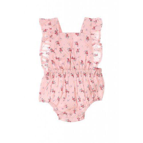 Babaluno Body niemowlęce 5t34b9