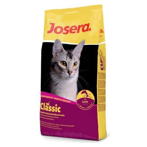 Josera Emotion Classic 10kg (4032254230502)