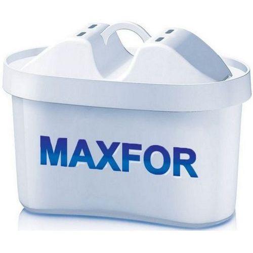 b100-25 maxfor - 5 + 1szt. - produkt w magazynie - szybka wysyłka! marki Aquaphor