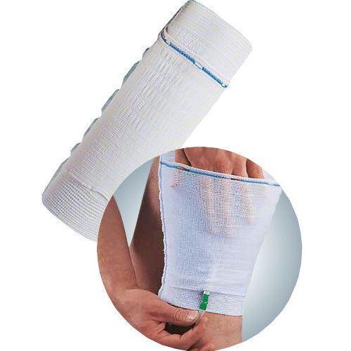 Urimed® fix - opaska do mocowania worków na mocz do nogi marki Bbraun