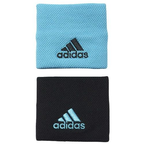Adidas Tennis Wristband Small 2 Pack