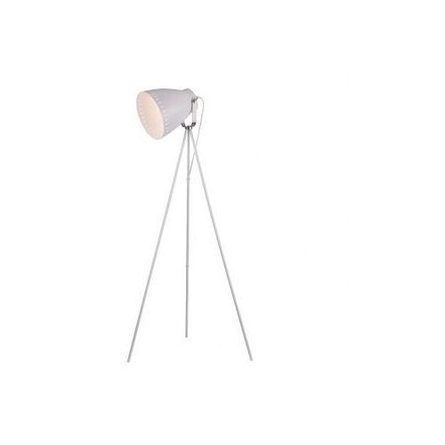Leuchten direkt Lampa podłogowa eva 11061-16