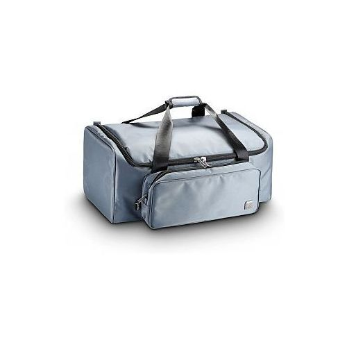 Cameo Light GearBag 300 M - Universal Equipment Bag 580 x 250 x 250 mm, pokrowiec ochronny