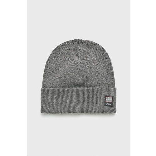 S.oliver S. oliver - czapka