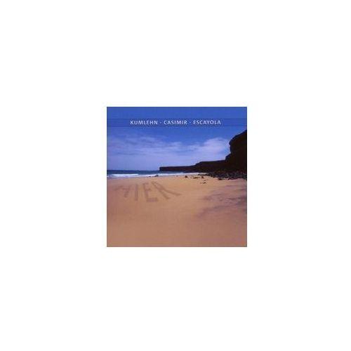 Acoustic Music / Wonderland (4013429190593)