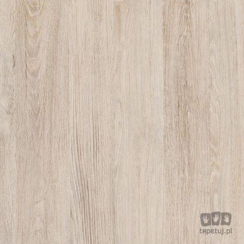 Okleina meblowa domowy dąb 45cm 200-3188