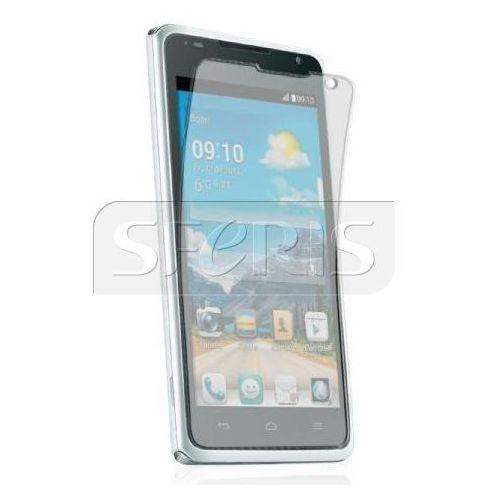 Huawei  folia ochronna y530 - 51990496
