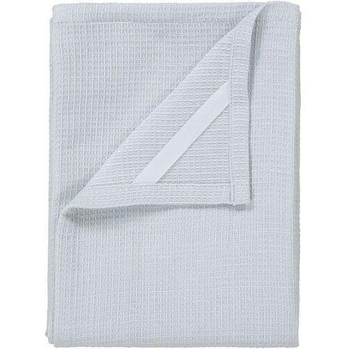 Ręcznik kuchenny 2 szt. Grid Microchip
