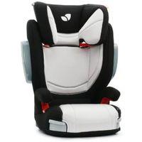 fotelik samochodowy trillo lx cyberspace marki Joie