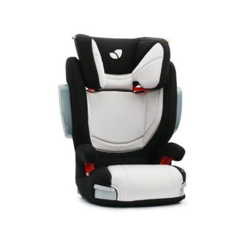 Joie  fotelik samochodowy trillo lx cyberspace (5060264394432)