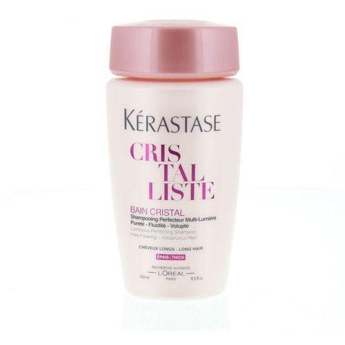 Kerastase Cristalliste kąpiel do włosów grubych 250 ml (3474630436435)