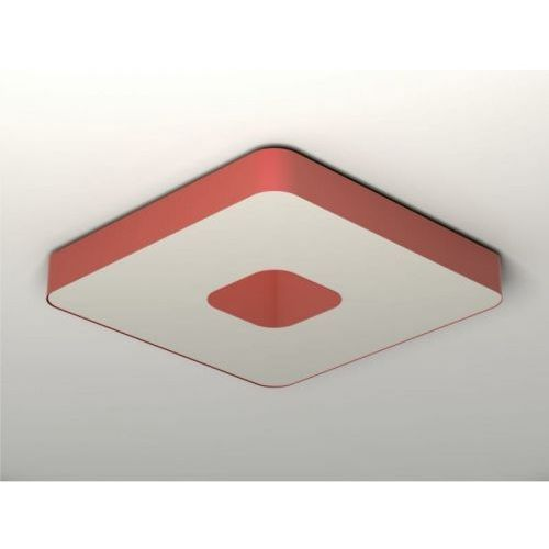 Cleoni Fox plafon 1138p4 50cm