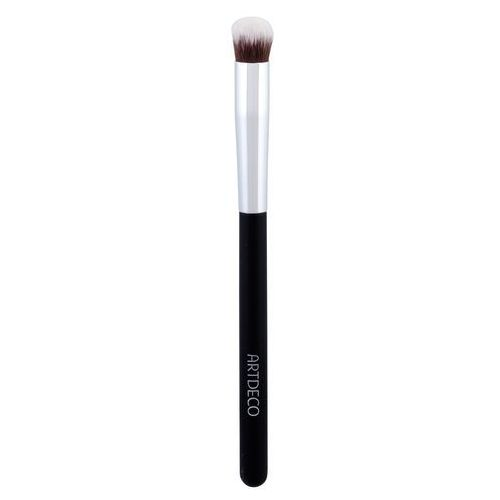 Artdeco Brushes Concealer & Camouflage Brush pędzel do makijażu 1 szt dla kobiet