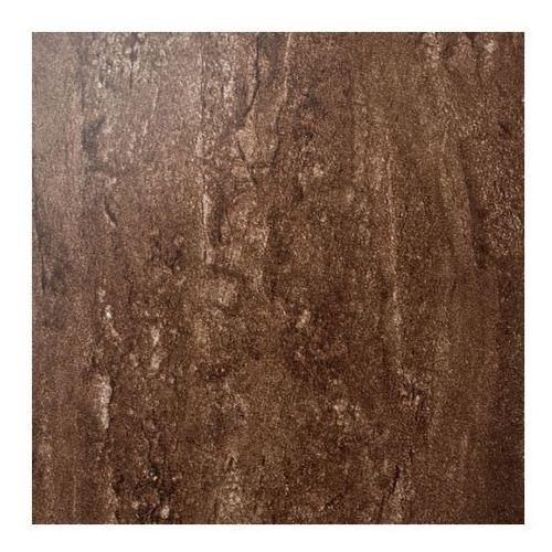 Płytka Podłogowa Toscana Brown GL-07 30x30 Ceramstic (5907180104205)