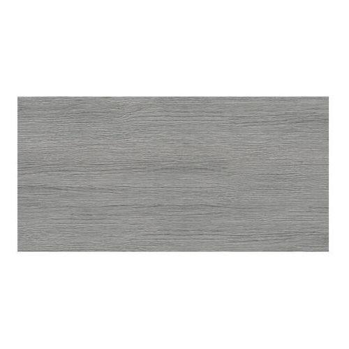 Gres szkliwiony Cersanit Alabama 29,8 x 59,8 cm grey 1,6 m2, TGGZ1040606180
