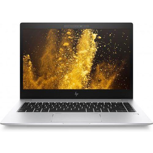 HP EliteBook 1EP75EA