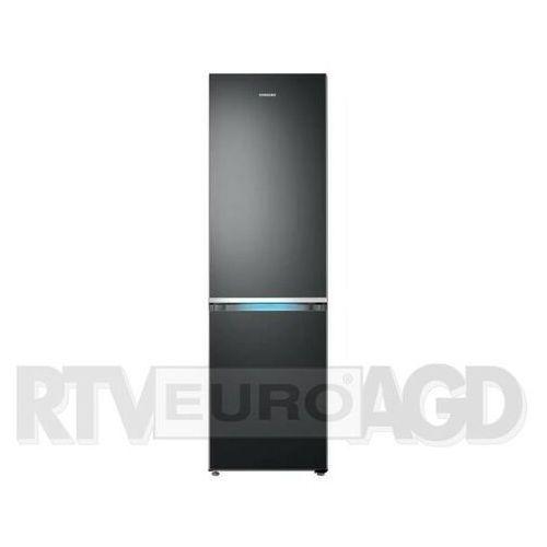 Samsung RB36R872PB1 (8801643821234)