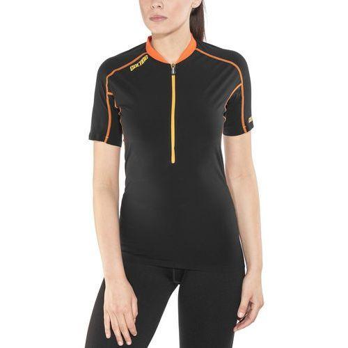 Colting wetsuits srj03 swimrun kobiety czarny l 2018 pianki do swimrun (7350008561144)