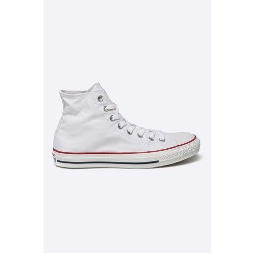 - trampki chuck taylor all star, Converse