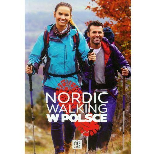 NORDIC WALKING W POLSCE (96 str.)