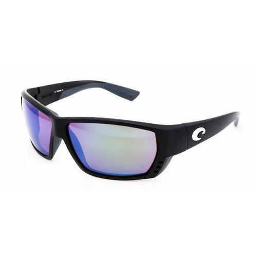 Okulary Słoneczne Costa Del Mar Tuna Alley Polarized TA 11 OGMGLP