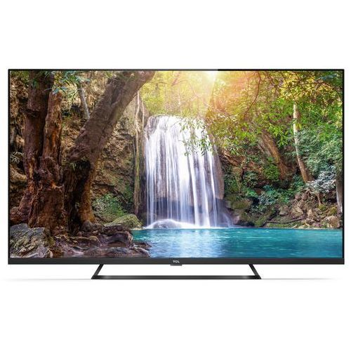 TV LED TCL 65EP680