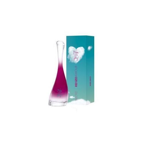 Kenzo Amour MAKE MY FLY Woman 40ml EdT