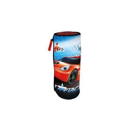 Piórnik auto marki Beniamin