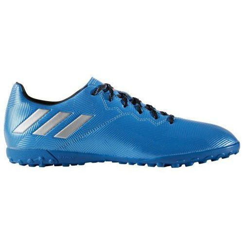 BUTY ADIDAS MESSI 16.4 TF S79658 r.46, 0000000498