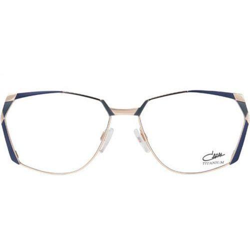 Okulary Korekcyjne Cazal 1099 002