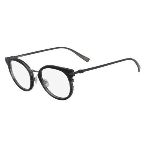 Okulary Korekcyjne Salvatore Ferragamo SF 2782 003