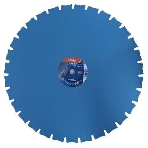NORTON CLIPPER TARCZA DIAMENTOWA NORTON CLASSIC BS-10 650mm do JUMBO 651 DO KAMIENIA PUSTAKÓW BLOKÓW BUDOWLANA OFICJALNY DYSTRYBUTOR - AUTORYZOWANY DEALER NORTON CLIPPER (5450248564249)