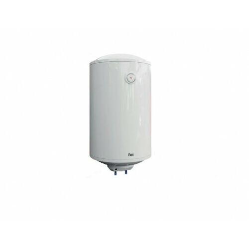 GALMET FOX Elektryczny ogrzewacz wody 50L 01-050000, 01-050000