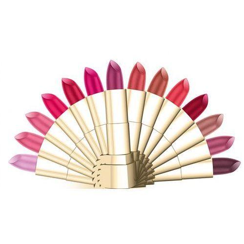 ASTOR Soft Sensation Moisturizing Lipstick pomadka do ust 403 Attractive Coral 4,5g ()