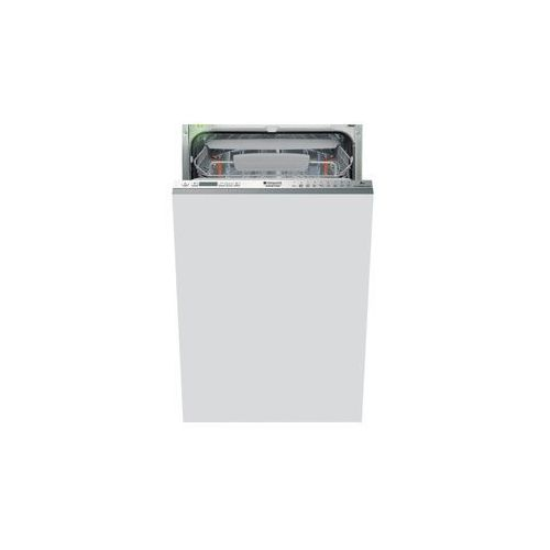 Hotpoint LSTF9M116CL